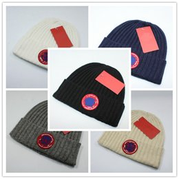 Knitted Hair Hat NZ - New Fashion Unisex Winter men beanie Bonnet women Casual knitting hip hop Gorros pom-pom skull caps hair ball outdoor hats wholesale