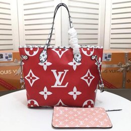 $enCountryForm.capitalKeyWord UK - 2018 New Korean version of the summer dazzling chain laser bag ulzzang single-shouldered slanted small square bag