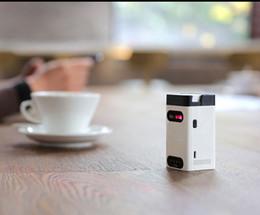 2020 NUEVO Y MODA Bluetooth teclado de proyección láser + mouse (juego) + soporte para teléfono móvil + regalo creativo de energía móvil, CALIENTE