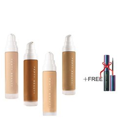 $enCountryForm.capitalKeyWord UK - Cheap and best Rihanna Fenty Foundation PRO FILT'R Soft Matte Longwear Foundation Full Coverage 36 color Makeup Liquid Foundation Waterproof