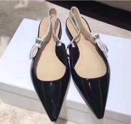 82dbfa42d Sling Back Black Shoes Online Shopping