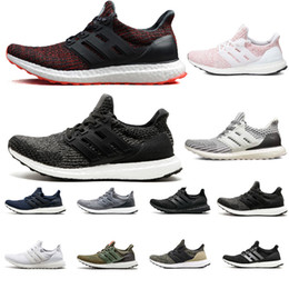 $enCountryForm.capitalKeyWord Australia - 3.0 Ultra 4.0 Running Shoes Triple Black White Cny Oreo Candy Cane Mocha Men Women Fashion Casual Designer Sports Sneakers 36-45