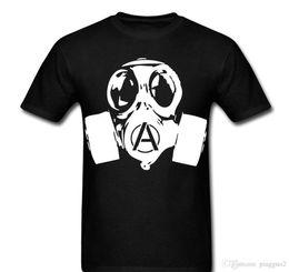 $enCountryForm.capitalKeyWord UK - Anarchy Masked Revolution Government Class Anonymous Change Life Shirt T-shirt New Fashion Men'S Short Sleeve Summer T Shirt