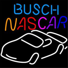 Shop Busch Light Beer Signs UK | Busch Light Beer Signs free
