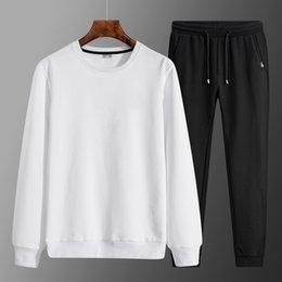 $enCountryForm.capitalKeyWord Australia - mens designer tracksuits mens hoodies new fashion sweater luxury womens polo shirt designer mens shirts sport suits men MT-1860