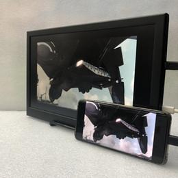 15,6-дюймовый экран портативного монитора TV PS4 переключатель игровой консоли компьютер подэкран типа с монитором на Распродаже
