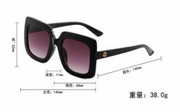 Coating Glasses Australia - 2018quality Glass lens 68mm Brand Designer Fashion Men Women Plank frameMulti Coating Sunglasses Sport Vintage Sun glasses With 5 locor