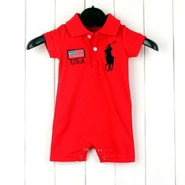 6f8d36143 Newborn Baby Girl Coming Home Outfits Online Shopping