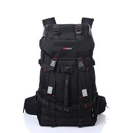 Опт Горячая верхняя роскошная сумка на открытом воздухе спортивный альпинизм рюкзак военный тактический рюкзак для кемпинга мужской рюкзак рюкзак Traval мульти-
