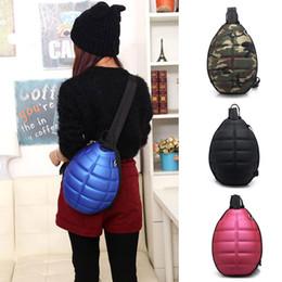 $enCountryForm.capitalKeyWord NZ - Kids School Bags Camouflage Backpack For Girls Special Modelling School Black Bags Students School Backpack Children Backpack