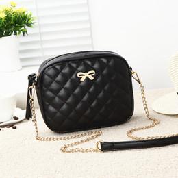 baochao bags 2019 - summer 2019 han edition of fashion mini parcel ling, chain shoulder inclined shoulder bag BaoChao joker female package c