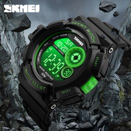 $enCountryForm.capitalKeyWord Australia - s Watches Digital Wristwatches New Brand SKMEI Fashion Watch Men G Style Waterproof Sports Military Watches Shock Resistant Men's Luxury ...