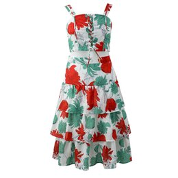 adf2278f536fd Shop Matching Skirts Tops UK | Matching Skirts Tops free delivery to ...
