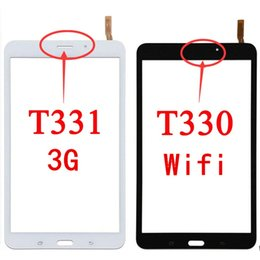 $enCountryForm.capitalKeyWord NZ - For Samsung Galaxy Tab 4 8.0 T331 (3G Version) T330 (Wifi Version) Digitizer Touch Screen Replacement