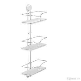 $enCountryForm.capitalKeyWord UK - Suction Bathroom Shelves 260018 No drilling and screws , tools required Remove and Reuse,buy one free bottle of lucky stars