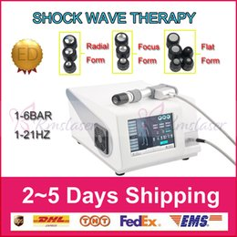 $enCountryForm.capitalKeyWord NZ - Portable air pressure shockwave machine can use for body pain relief slimming body physitherapy and ED treament