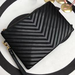 Toptan satış 5A kalitesi Kadınlar Çanta Tasarımcı Debriyaj Çanta Moda Tasarımcısı Lüks Çantalar Cüzdanlar Tasarımcılar cüzdan kadın çanta 3 renk