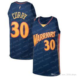 info for 35843 ba45e Golden State Jersey Basketball NZ | Buy New Golden State ...
