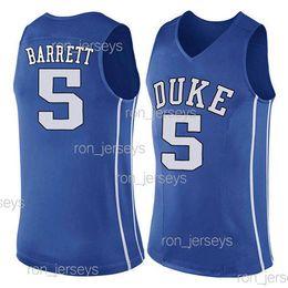76b86b3c 4232 Arizona State Sun Devils NCAA 33 Bryant 13 Harden College Basketball  jerseys 2019 Best selling Jersey 6874