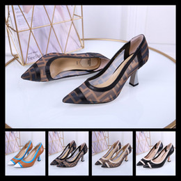 $enCountryForm.capitalKeyWord NZ - 2019 Designers women red bottom pumps high heels peep toe Stiletto dress shoes platform patent leather rose red silver plus