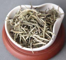 $enCountryForm.capitalKeyWord NZ - Fuding White Tea, 250g Bag Single Bud, One Bud Old White Tea, High Quality, Free Delivery