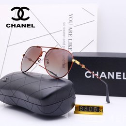 M Sunglasses Brands UK - M-8806 luxury men brand designer sunglass attitude sunglasses square logo on lens men brand designer sunglasses shiny with box