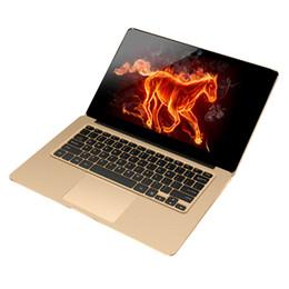 14 Inch Tablets UK - 14 inch Windows 10 IPS 1920*1080 Onda Xiaoma41 Laptop Computer Intel Apollo Lake N3450 Quad-Core 4GB RAM 64GB Rom Tablet HDMI