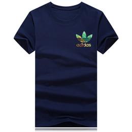 $enCountryForm.capitalKeyWord Australia - 2019HOt BIG size Basketball Summer T Shirts For Men Tops Letter T Shirt Mens Clothing Short Sleeve Tshirt Women Tops S-4XL