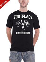 $enCountryForm.capitalKeyWord Australia - Was That Sarcasm? Sheldon Mens T-Shirt Cotton Tees Free Shipping Summer sportwear casual t-shirt