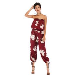 f1097af8224 Shop Chiffon Jumpsuits Styles UK