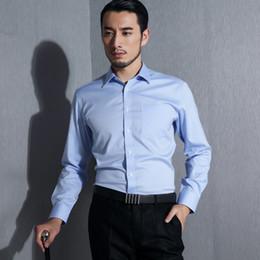 Smart Casual Dress Men Australia New Featured Smart Casual Dress