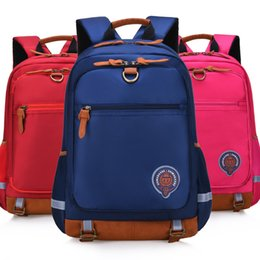 4072967131 children school bags boys girls primary school backpacks kids satchel  orthopedic schoolbag backpacks mochila infantil sac enfant