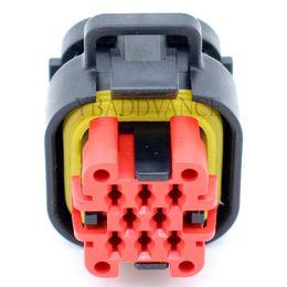 $enCountryForm.capitalKeyWord Australia - High Quality 8 Pin Auto Parts Pa66 AMP Sealed Connector 776286-1