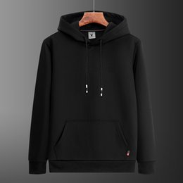 Polo Mens Tracksuits Australia - hoodie mens designer sweater tracksuit sweater luxury womens stylist sweaters polo shirt designer mens shirts sport suits MT-1853-2