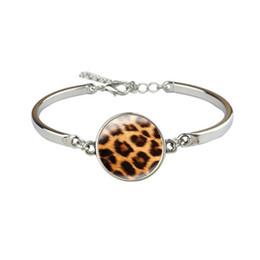 Wholesaler Boho Jewelry Australia - Feng Boho Flower Drop Earrings For Women Vintage Jewelry Geometric Pattern Round Earings Leopard Necklace Bracelet Suit