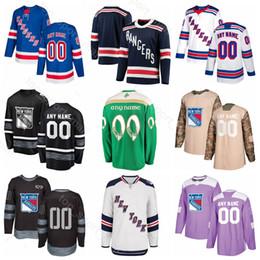 purchase cheap b35cf 74e20 New York Rangers Stadium Series Jersey Online Shopping | New ...