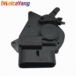 lock actuator Canada - 69040-48060 Front Left Passenger Side Power Door Actuator Lock For Toyota Rav4 2001-2005 Top Quality Ready Stock