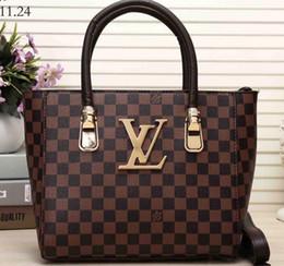 Опт Новый стиль Женщины сумки сумки сумки дамы сумки мода Сумка женская Магазин Сумки рюкзак 05