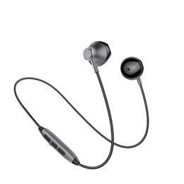 headphones bluetooth bass UK - Brand Bluetooth Headphones Wireless Earphones Waterproof Sports Bass Bluetooth Earphone with Mic for Phone iPhone xiaomi Gym