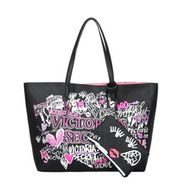$enCountryForm.capitalKeyWord Australia - Women handbag waist pack ladies designer waist pack designer handbag high quality lady clutch purse retro shoulder bag 01