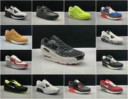best loved 02a4d 38e44 Chaussures De Rembourrage Distributeurs en gros en ligne, Chaussures De  Rembourrage à vendre   HexBay.com