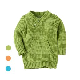 2428af648 Winter Sweaters