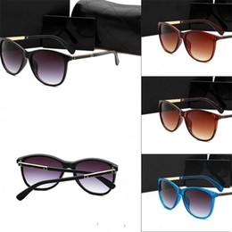 Flexible sunglasses online shopping - Circular Sunglasses Metal Fashion Eyewears Sunshade Sun Glasses Lovers Couple Portable Flexible Exquisite Lightweight qyd f1