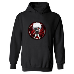$enCountryForm.capitalKeyWord UK - Classic Anime Tokyo Ghoul hooded winter hoodies men casual Fashion sweatshirt men hip hop Japan Interesting cartoon clothes 4XL C18122901
