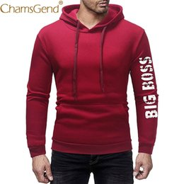 Cool Boys Sweatshirts Online Shopping Cool Boys Sweatshirts For Sale