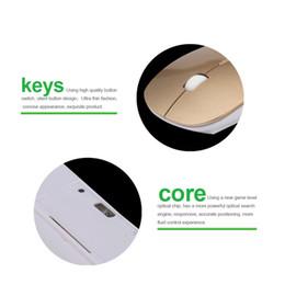 $enCountryForm.capitalKeyWord Australia - For home,games,laptops,office Ultra-thin keyboard 2.4 G wireless keyboard suit Mini slim Multimedia Mouse Combo Set