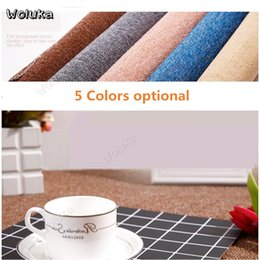 $enCountryForm.capitalKeyWord Australia - Terry Blanket Carpet Photography Backdrops Background 100X100CM Non-reflective Thick Edge-lock Product Shooting CD50 T10