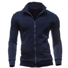 $enCountryForm.capitalKeyWord NZ - good quality 2019 Brand Mens Hoodies Sweatshirts New Men Hoodie Sweatshirt Casual Hooded Coat Hoody Cardigan Zipper Hood Clothing