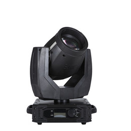 $enCountryForm.capitalKeyWord UK - China Factory Professional Disco 33W Gobo Beam Moving Head Event Stage Lighting fixture 7r Lamp for sale