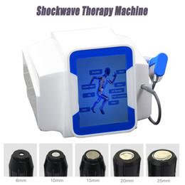 Broken machines online shopping - Shock wave vacuum therapy massage body shaping machine shockwave therapy machine Broken Fat Shockwave Cellulite Reduce